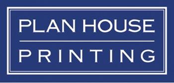 Plan House Printing