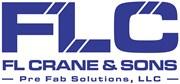 F L Crane & Sons