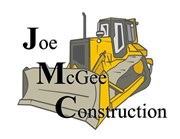 Joe McGee Construction
